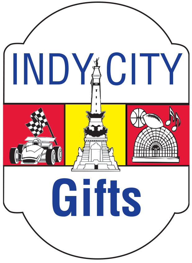 Indy City GiftBaskets
